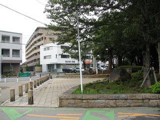 20101004-02.jpg